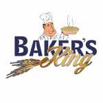 2 Bakers King