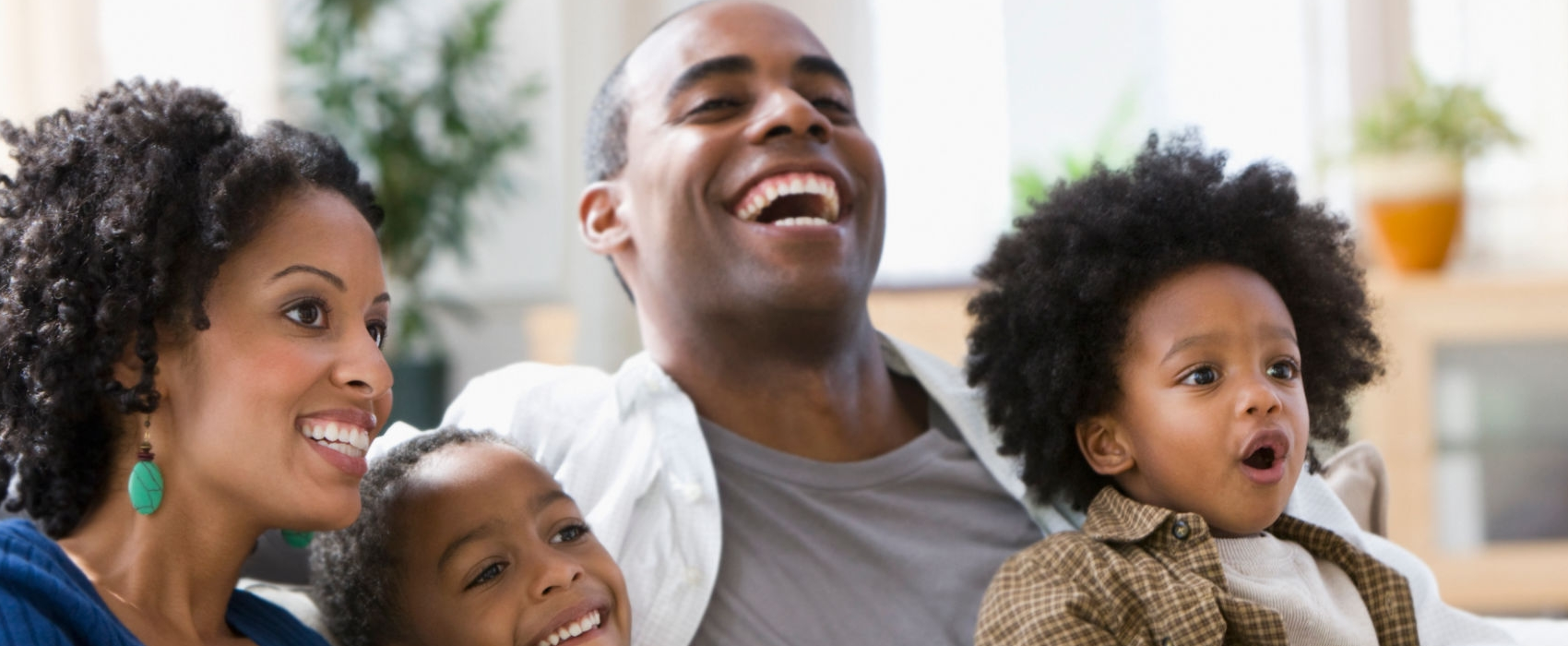 Get Family time, while Afrocompass is Advertising for you
