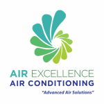 Air_Excellence_Logo_Clients LOGO