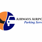 Airways_Airport_Parking_Services_Clients LOGO