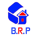 Bethel_Rock_Projects_Clients LOGO