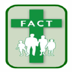 FACT_Clients LOGO