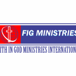 Faith_In_God_Ministries_Clients LOGO