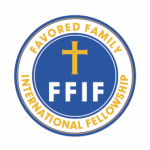 Favored_Family_International_Fellowship_Clients LOGO