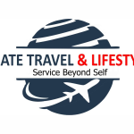 Grate_Travel_Lifestyle_Clients LOGO