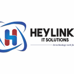 Heylinks_IT_Solutions_Clients LOGO