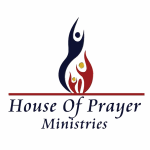 House_Of_Prayer_Ministries_Clients LOGO