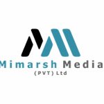 Mimarsh_Media_Clients LOGO