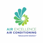 Air Excellence - Afrocompass Clients Logos