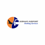 Airways Airport Parking Services - Afrocompass Clients Logos