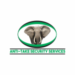 Anti-Take Security - Afrocompass Clients Logos