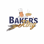 Bakers King - Afrocompass Clients Logos
