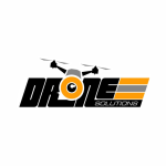 Drone Solutions - Afrocompass Clients Logos
