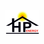 Home Power Energy - Afrocompass Clients Logos