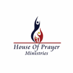 House Of Prayer Ministries - Afrocompass Clients Logos