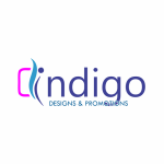 Indigo Designs & Promotions - Afrocompass Clients