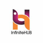 Infinity HUB - Afrocompass Clients Logos