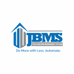 Jedza Building Management Systems (JBMS) - Afrocompass Clients Logos