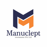 Manuclept Investments - Afrocompass Clients Logos