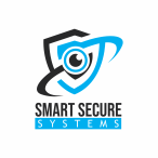 Smart Secure Systems - Afrocompass Clients Logos