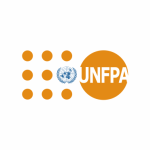 UNIFPA - Afrocompass Clients Logos